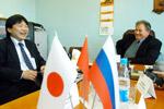 Наоки Кобаяси, В.И. Никитин. Открыть в новом окне [63,6 Kb]