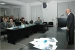Конференция КИП-2007. Открыть в новом окне [72,5 Kb]
