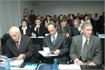 Конференция КИП-2007. Открыть в новом окне [70,4 Kb]