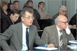 Конференция КИП-2007. Открыть в новом окне [63,6 Kb]