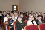 День российской науки. Открыть в новом окне [86,6 Kb]