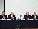 Конференция 'Актуальные вопросы юридической ответственности по российскому и зарубежному законодательству'. Открыть в новом окне [80Kb]