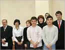 Межвузовская студенческая олимпиада по географии. Открыть в новом окне [42 Kb]