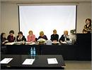 Защита ВКР слушателей ФПКП 'Преподаватель высшей школы'. Открыть в новом окне [73 Kb]