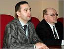 Н.В. Беляков и С.А. Герасименко. Открыть в новом окне [74 Kb]