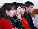 Школьники Бузулука. Открыть в новом окне [77 Kb]
