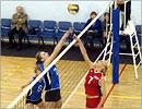 Чемпионат Оренбургской области по волейболу. Открыть в новом окне [75 Kb]