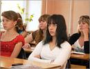 Ученики школы № 7. Открыть в новом окне [76 Kb]