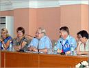 Форум 'Молодой Оренбург'. Открыть в новом окне [77 Kb]