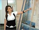 Защита дипломных проектов. Открыть в новом окне [79 Kb]