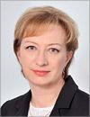 Светлана Панкова