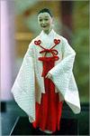 Японская кукла. Открыть в новом окне [82Kb]