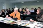 Конференция 'Традиции и инновации воспитательной работы в вузе'. Открыть в новом окне [74Kb]