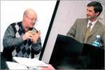 Конференция 'Традиции и инновации воспитательной работы в вузе'. Открыть в новом окне [54Kb]