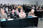 Конференция 'Традиции и инновации воспитательной работы в вузе'. Открыть в новом окне [84Kb]