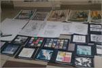 Работы обучающихся студии «Рисунок, живопись, дизайн» направление Дизайн