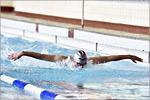 Открытый турнир по плаванию среди студентов и учащихся города Оренбурга. Открыть в новом окне [129 Kb]