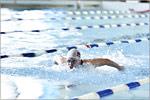 Открытый турнир по плаванию среди студентов и учащихся города Оренбурга. Открыть в новом окне [130 Kb]