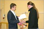 Андрей Макаров, ведущий инженер. Открыть в новом окне [87Kb]