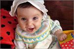 Надежда Ащеулова. 'Кукла'. Открыть в новом окне [81Kb]