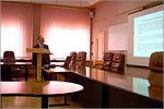 Защита кандидатской диссертации Степанова В.Н. в Ульяновском государственном университете. Открыть в новом окне [66 Kb]