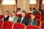 Участники конференции. Открыть в новом окне [83KБ]