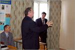 Предзащита диссертации КручининаН.Ю. Открыть в новом окне [76KБ]
