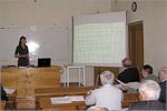 Защита диссертации Измоденовой С.В. Открыть в новом окне [66Kb]