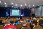 IXМеждународная конференция молодых ученых и специалистов 'Оптика-2015'. Открыть в новом окне [129Kb]