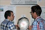 XXVIIсимпозиум 'Современная химическая физика'. Открыть в новом окне [129Kb]