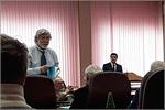Защита диссертации Налбандяна В.М. Открыть в новом окне [96 Kb]