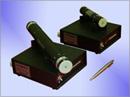 Гелий-неоновый лазер ГН-1. Открыть в новом окне [9KB]