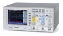 Осциллограф цифровой GDS-840С. Открыть в новом окне [60KB]
