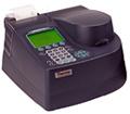 Спектрофотометр Genesys 10 Vis. Открыть в новом окне [18KB]