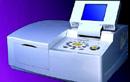 Спектрофотометр T70 UV/Vis. Открыть в новом окне [12KB]