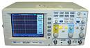 Осциллограф цифровой GDS-840S. Открыть в новом окне [65KB]