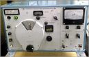 Генератор стандартных сигналов Г4-11А. Открыть в новом окне [71KB]