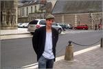 Гийем Ашерман, преподаватель из Франции. Открыть в новом окне [80Kb]