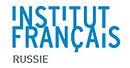 Французский институт в России