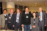 III Российско-Японский семинар, Япония, 2008. Открыть в новом окне [86Kb]
