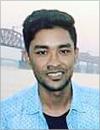 Хасан Махамудул, Бангладеш