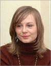Марлена Сайкиевич, Германия. Открыть в новом окне [85Kb]