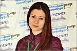 Наталья Шахматова. Открыть в новом окне [93Kb]
