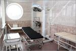 Students' Polyclinic. Open in new window [82Kb]
