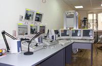 Laboratory ЗЗ11а
