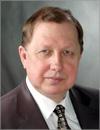 Vladimir Kovalevskiy