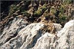The rock salt deposits. Открыть в новом окне [76Kb]