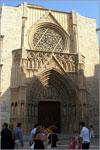 Старинная башня. Открыть в новом окне [65,3 Kb]