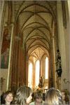 В церкви святой Марены. Открыть в новом окне [75,6Kb]