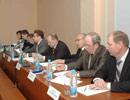Конференция 'Медиация как инструмент совершенствования правовой системы'. Открыть в новом окне [53 Kb]